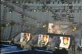 Se7en - Please Come Back & Just Once (Music Tank 09.07.03)