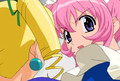 Steel Angel Kurumi 2nd Season ep 8