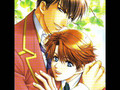 Gakuen heaven manga chapter 2 part 2