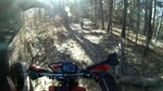 Jasper Day Ride