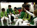 {GOE-SS} Super Junior - 060413 Mystery 6 Ep03 [Evil Spirit] (engsubbed).avi
