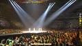 Morning Musume - Shanimuni Paradise - Live subbed