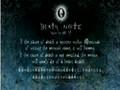Death Note trailer - fandub