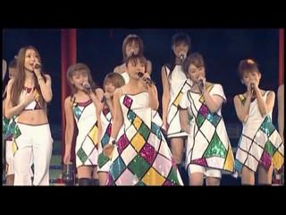 Yasuda Kei - Never Forget (Live)