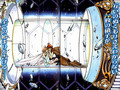 Sakura and Shaoran's Innocence- Tsubasa Chronicle