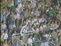1992 Olympics RSG.wmv