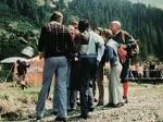 GF 02 - Tod in den Alpen