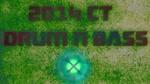 Ninjatron - Autumn Moon (promo VIP)