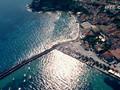 Ελλάδα - Greece