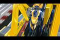 Immortal Grand Prix 18 [Puzzled]