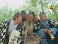 Young Zhang San Feng ep05 (English subtitle)