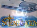 Betty Butterfield - Scientology