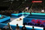 ACW Animania III (Part 2)