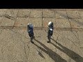 Civil Protection - Aliens