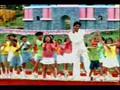 Hindi - Kuch Kuch Hota Hai - Ladki Bari Anjani Hai (1) (1).asf