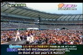 {GOE-SS} 070706 THSK on Otoemon Interview (engsubbed)