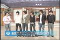 060219 TVXQ Reverse Theater - Kings Man/[lovesmicky]