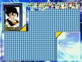 Hollow Ichigo Fights Till The End