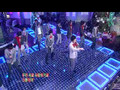 [Live] Marry U - Super Junior - Inkigayo (2007-12-23)