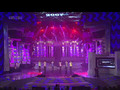 [Live] She Is Pretty | Super Junior | 2007 KBS Gayo Daechukje (2007-12-30) [cashewmania]