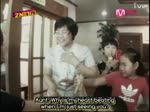 YG TV Episode 10 (Part 2) - (September 2, 2009) [English Subbed]