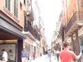 Italy- Verona