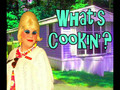 Trailer Park Cooking With Jolene Sugarbaker