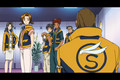 Immortal Grand Prix 23 [Fate]