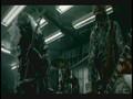 Lordi-Devil is a Loser