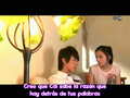 Romantic Princess Ep.12 Spanish Subs