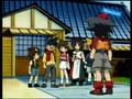 Beyblade V-Force Episode 16.avi