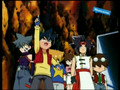 Beyblade V-Force Episode 22.avi
