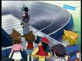 Beyblade V-Force Episode 24.avi
