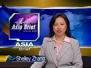 Asia Brief News - LA Architecture Film Festival