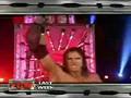 ECW on Sci-Fi - 07/17/07