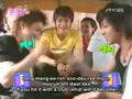 Super Junior - Kkae Bi Kkae Bi