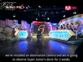 {GOE-SS} Super Junior - 060330 Mystery 6 Ep01 [Black eye] (engsubbed).avi
