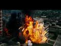 The Dark Knight Trailer 2 HD VO Subtitled