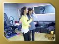 MTV - Wonder Girls Ep. 6 [Season 1]