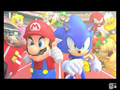 Mario and Sonic at the Olympic Games Trailer