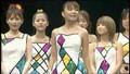 MM Spring Non Stop 2003 2/2
