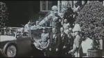 Begrabnis von Kaiser Wilhelm II