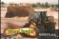 Heavy Equipment Training Schools Wheel Loader Profile