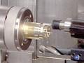 GTV-42 Gang-Tool Lathe - HIGH QUALITY