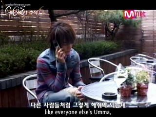 {GOE-SS} Super Junior - 060420 Mystery 6 Ep04 [Forbidden Journey] (engsubbed).avi