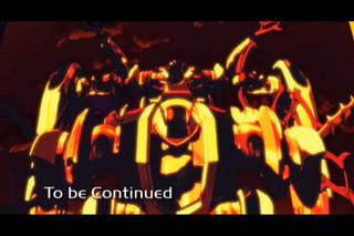 Immortal Grand Prix 25 [Hostile Contradiction]