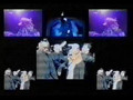 Madonna - Music Background
