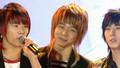 051005 SBS Feature Concert Hope Korea