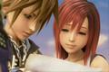 Kingdom Hearts AMV