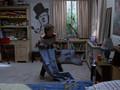 Freaks & Geeks - S01E11 - Looks & Books